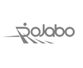 Rojabo