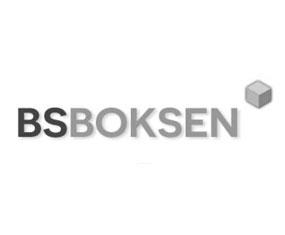BS_Boksen