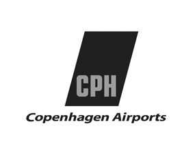 Copenhagen-Airports